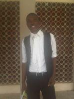 Ademola Taiwo