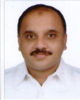 Azher Hassan