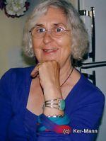 Barbara Ker-Mann