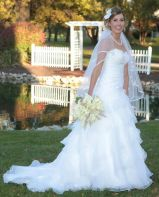 Bay Bride