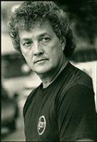 Dennis Handa