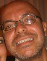 Diego Erazo