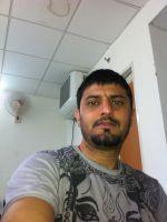Diwan Pujari