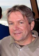 Marcel Ernst