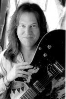 Rick Washbrook