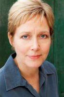 Susan Burris