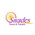 Swades Tours Travels